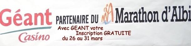 A GEANT votre Inscription Gratuite…
