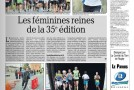 Les fminines REINES