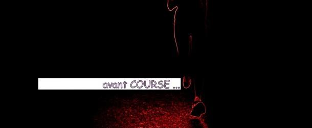 avant COURSE