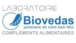 1-logo biovedas