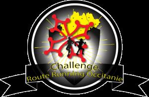 Logo-Route-Occitanie2