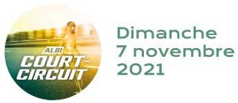 MARATHON D'ALBI > Dimanche 7 novembre 2021